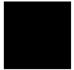 acrosuites