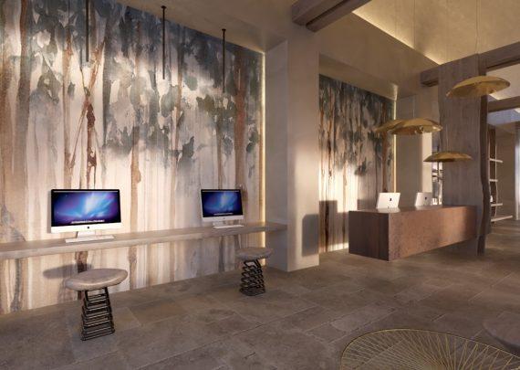 hotels agia pelagia | ACRO SUITES- a wellbeing resort in Crete | Agia Pelagia, Heraklion, Crete