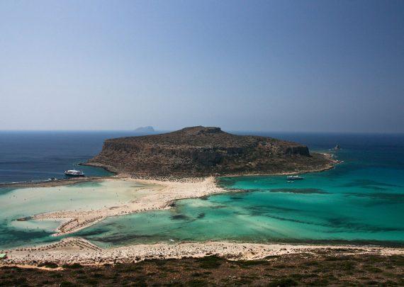 agia pelagia hotels | ACRO SUITES- a wellbeing resort in Crete| Agia Pelagia, Heraklion, Crete