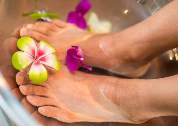 spa hotel in crete | ACRO SUITES- a wellbeing resort in Crete | Agia Pelagia, Heraklion, Crete