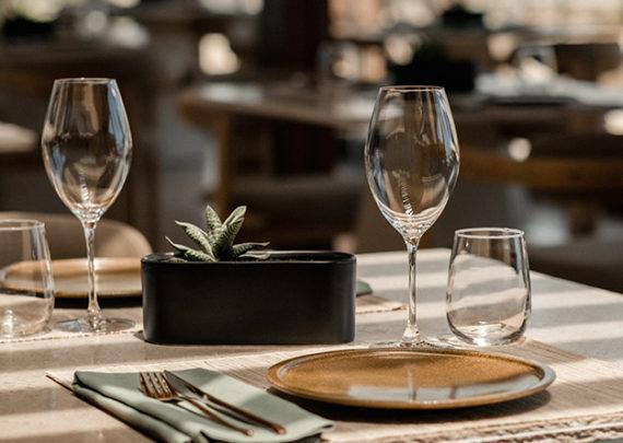 cretan cuisine   ACRO SUITES- a wellbeing resort in Crete   Agia Pelagia, Heraklion, Crete
